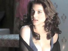 wowpornvideos.com
