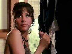 xxxclassicvideo.com